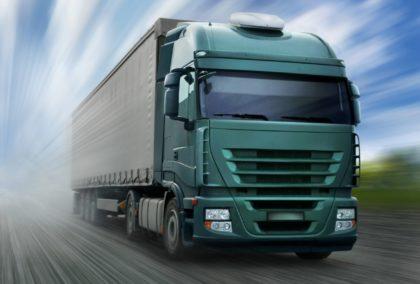 Como um consórcio de caminhão pode ajudar minha empresa a crescer?
