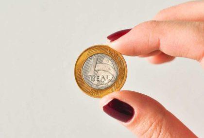 Como começar a guardar dinheiro hoje em dia?