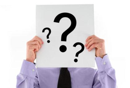 FAQ: Perguntas Frequentes sobre a Compra de Consórcios